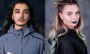 Newcomers HIRA and REINEN join Jai and A.K. Paul's Paul Institute