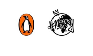 Stormzy launches publishing imprint with Penguin Random House, #Merky Books