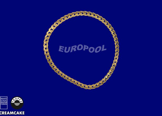 Creamcake's second annual Europool to feature MINA, Fauna, and slimgirl fat