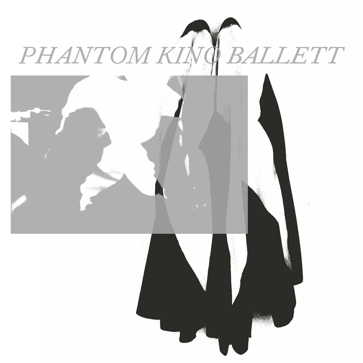 Lena Willikens and Sarah Szczesny announce score for audiovisual drama Phantom Kino Ballett