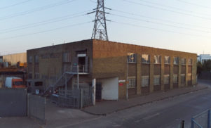 24 hour electronic music venue FOLD to open in London this month