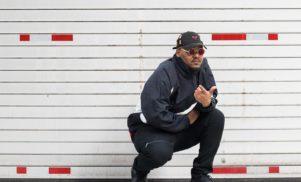 Heavee announces his debut album for Teklife, WFM