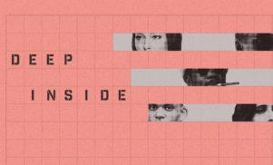 Deep Inside: August 2018's must-hear house and techno playlist