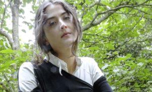 Frankfurt-based artist Iku drops new EP Body Horror on Creamcake