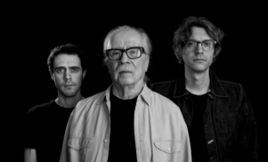 John Carpenter announces OST to forthcoming Halloween sequel