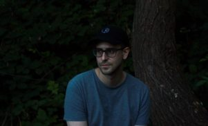 Ambient explorer Yamaneko returns with new EP on Local Action, Afterglow