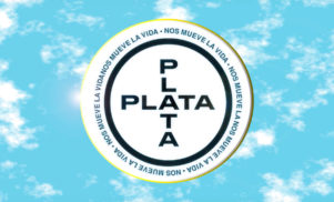 Plata to release debut EP Last Dayz on Circadian Rhythms
