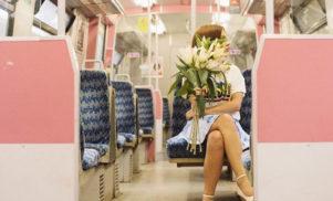E.M.M.A. launches new label Pastel Prism