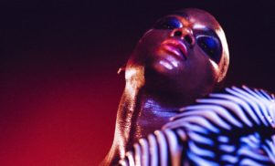 700 Bliss, Lotic and Yves Tumor confirmed for CTM Festival 2019
