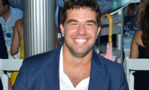 Fyre Festival Founder Billy McFarland sentenced to six years in prison