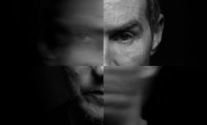 Massive Attack announce Mezzanine XXI 2019 tour featuring Elizabeth Fraser