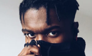 Nazar unleashes confrontational kuduro on debut EP for Hyperdub, Enclave