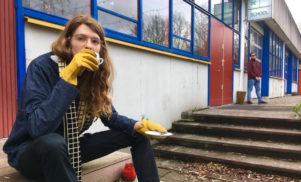 De School to launch new label, De Nieuw, with live LP from resident Oceanic