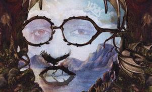 Listen to Quavo's debut album QUAVO HUNCHO