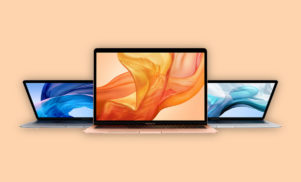 Apple's new MacBook Air, Mac mini and iPad Pro are a mixed bag for musicians