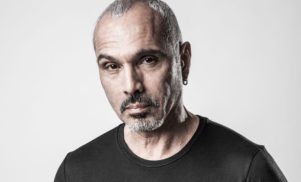 David Morales arrested in Japan on suspicion of MDMA possession