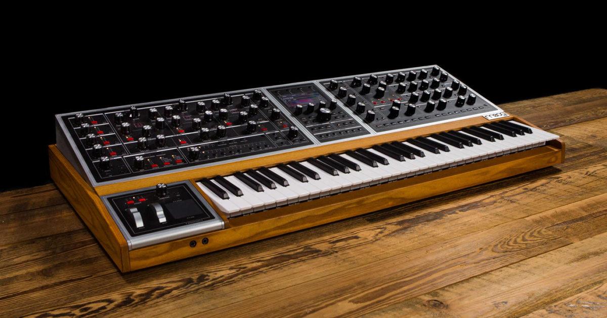 moog-one-081018-1200x630.jpg