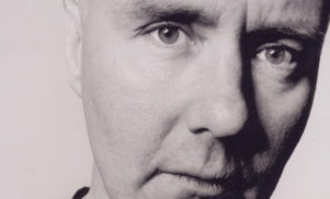 Trainspotting author Irvine Welsh to release acid house album