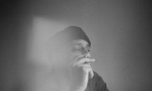 Kelman Duran to release 13 Month LP on Riobamba's label APOCALIPSIS