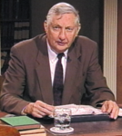 Jude P. Dougherty
