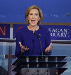 Presidential-candidate-Carly-Fiorina-calls-for-rebuild-of-6th-Fleet