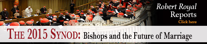 Synod-banner-700x150-click-here