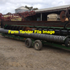 Smale 22Ft Peas Plucker For Sale - Machinery & Equipment