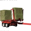 6 Bale Pro Ag Bale Stacker Wanted - Machinery & Equipment