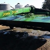 2009 John Deere MoCo 956 Mower Conditioner
