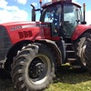 2006 Magnum MX275 MFD Tractor for sale - Machinery & Equipment