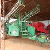 Goldacres Prairie Advance, 30Mtr Boom Spray / Sprayer For Sale
