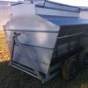 cattle feeder - Livestock Equipment