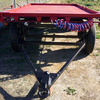 Heavy duty 7 x 12 Premier trailer - Machinery & Equipment