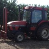 1997 CASE 3230 - Large Machinery - Used