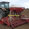 Precision Disc Seeders for sowing Small Seeds Wanted - Machinery & Equipment