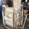 Stevlyon Industrial Woolpress For Sale - Livestock Equipment