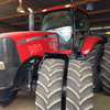 Case MX335 MFD Tractor for Sale - Large Machinery - Used