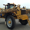 Croplands / Rogator 1194 self propelled sprayer For Sale