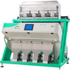 Ccd Colour Sorting Machine For Wheat (2 R Model) - Machinery & Equipment