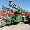 5000l x 28m Hydraulic Fold Goldacres Boomspray Wanted - Machinery & Equipment
