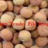 Kasper Peas Wanted Ex or Del Melbourne - Grain & Seed