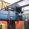 1000kg DEMAG Chain Hoist