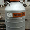 Orion ET-17 Semen Tank - Farm Supplies
