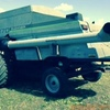Gleaner R70 Header / Harvester For Sale