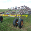 60' x 12' FARMOR LAND PLANE, Contact for Price - Machinery & Equipment