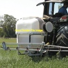 24m Boom 3PL Sprayer Wanted