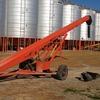 Rite way tubulator  - Machinery & Equipment