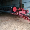 Case 8230 Tow Behind Windrower