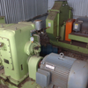 ZME Fully Industrial Pellet Mill For Sale - Machinery & Equipment