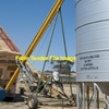 Have a B Double Tipper Available to cart Grain